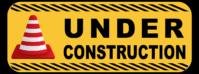 sign, cone, symbol-2408065.jpg